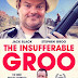 The Insufferable Groo Review