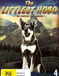 The Littlest Hobo 5 | Bmovies