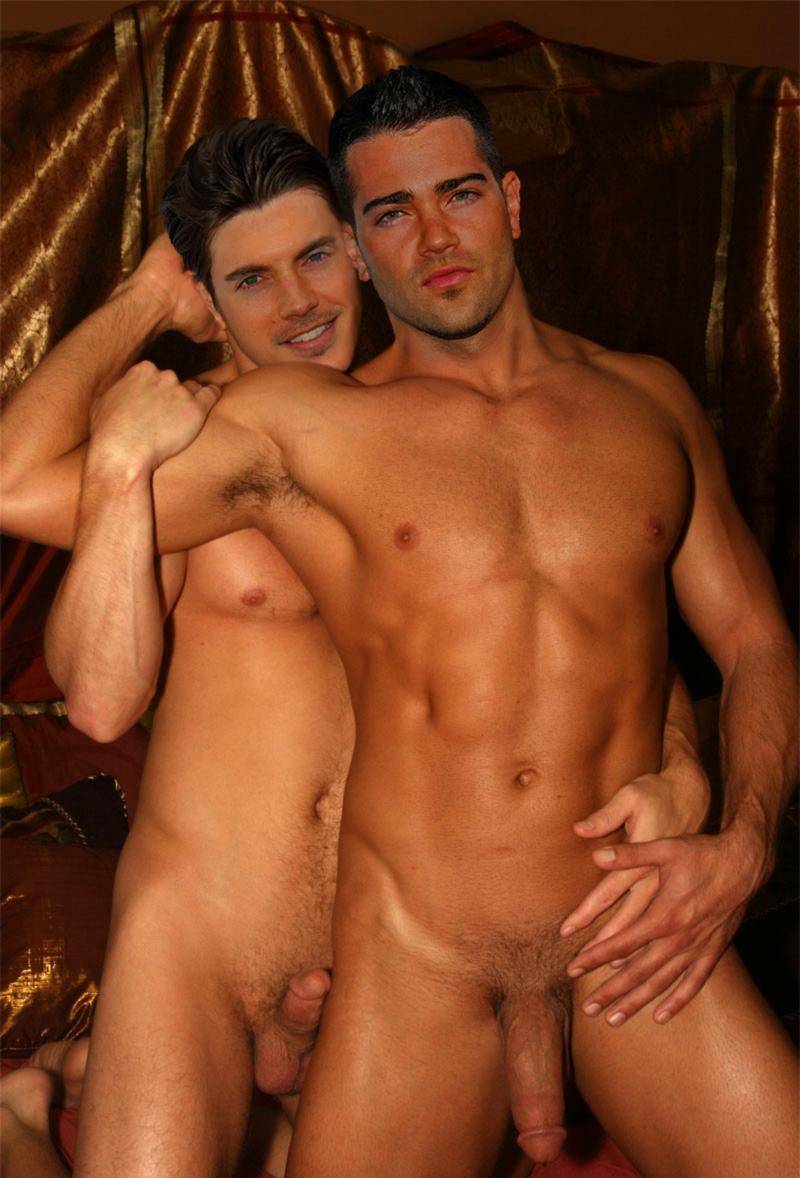 Jesse Logan Naked Pics 34