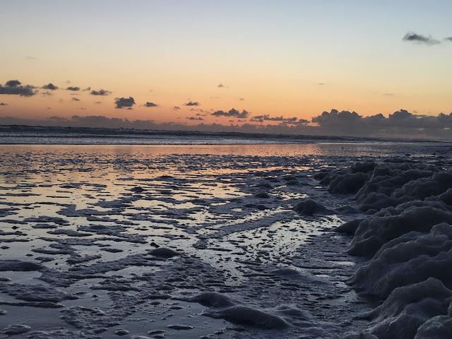 Langeoog, Nordsee, Ostfriesland, Watt, Meer, Strand