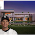 Real Estate Snitch Wednesday's - Alex Rodriguez