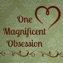 One Magnificent Obsession