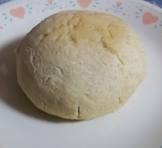 How to make bread in the crockpot or slow cooker.