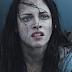 Disney está desenvolvendo filme live-action sobre a irmã da Branca de Neve (!)