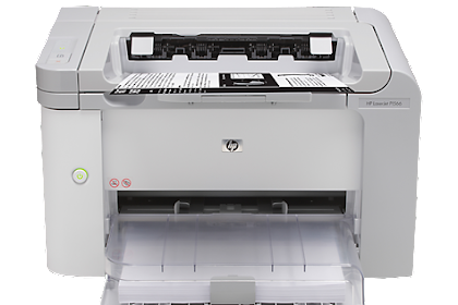 HP LaserJet Pro P1560 Printer series Drivers Download