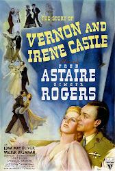 La historia de Irene Castle (1939) DescargaCineClasico.Net