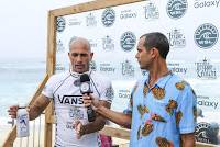 41 Kelly Slater Vans World Cup foto WSL Kelly Cestari