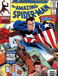 the amazing spider man 1963 comic read the amazing spider man