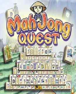 Mahjong Download Free Full Version