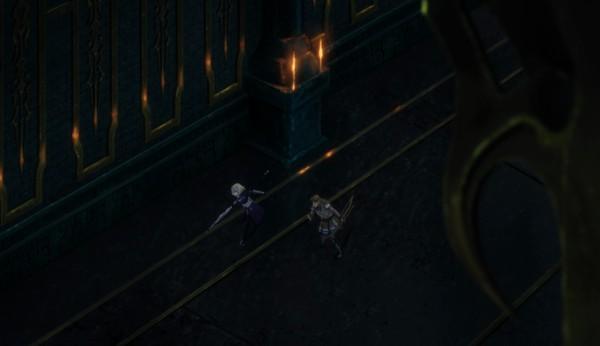 Fate/Apocrypha Temporada 2 Completa HD 720p Latino Dual