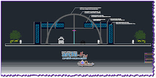 download-autocad-cad-dwg-file-aero-bus-station