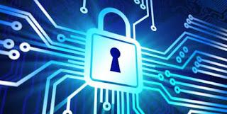 Exploit & Security sitesi hacklendi!