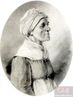 Fetinja-gornichnaja-Korobochki-Hudozhnik-P-Boklevskij
