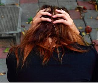 agoraphobie crise d'angoisse hypnose, Laurie Le Borgès, hypnotherapeute Paris 10, hypnose paris 10