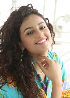 Seerat Kapoor Profile Biography Family Photos and Wiki and Biodata, Body Measurements, Age, Husband, Affairs and More...