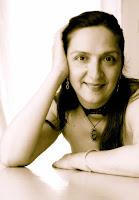 Isabel Villagar, coach vocal, analiza la voz del cantante mexicano Luis Miguel hablando de su técnica vocal en su trayectoria