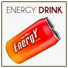 Liquide Energy Drink