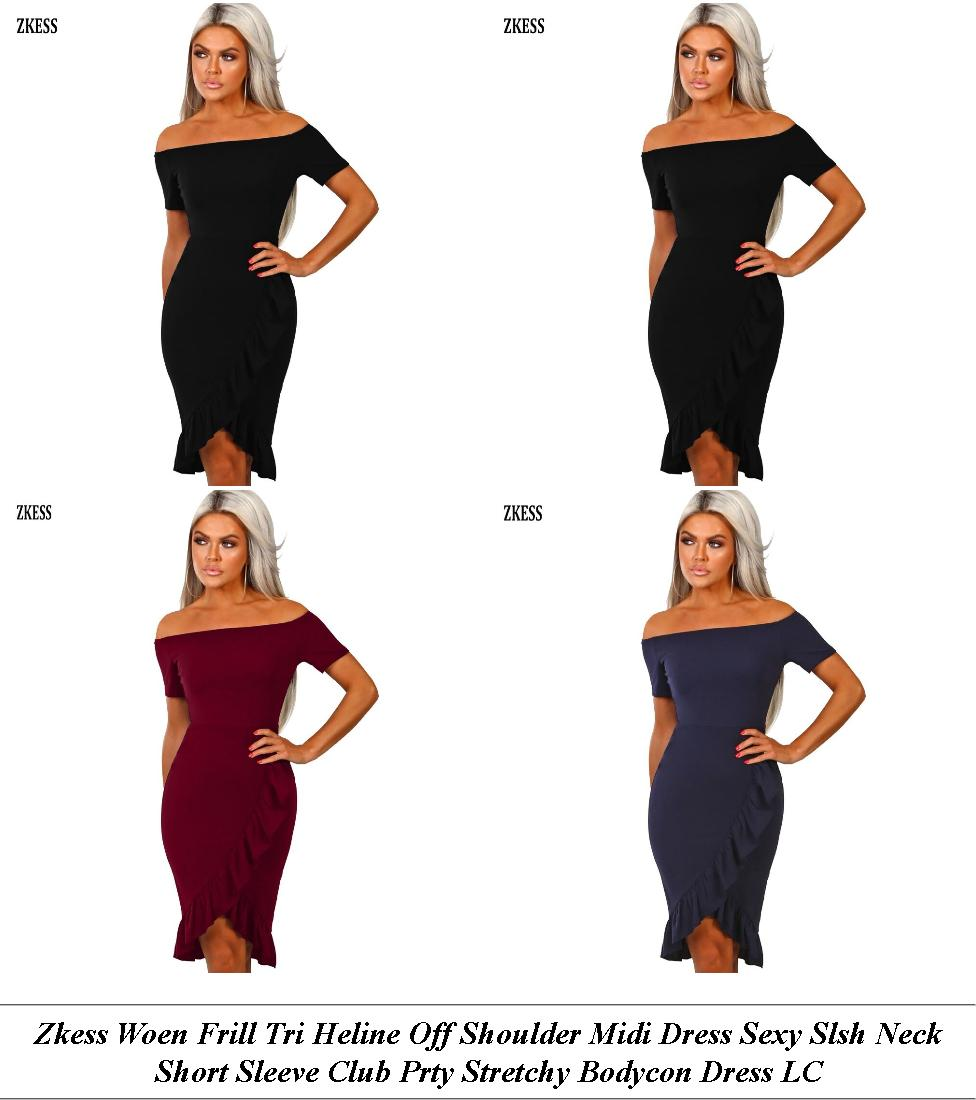 da0fbc1126 Womens Clothing Dresses - Womens Sale!