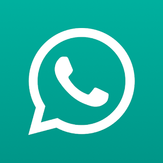 Plus Mobile Free Whats App For Roid Apk Download