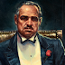 The Godfather: Corleone's Empire Giveaway