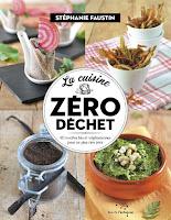 https://livre.fnac.com/a10415668/Stephanie-Faustin-La-cuisine-zero-dechet