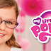 My Little Pony Eyewear for Kids and Adults Review!