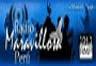 Radio Maravillosa 104.1 FM