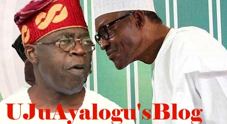 2019: 2 Northern Governors, Senator From Buhari's District Jostle To Be Tinubu's Running Mate Against PMB