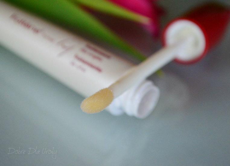 Foltene PHARMA Nail Treatment - Kuracja wzmacniająca do paznokci