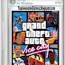 GTA Grand Theft Auto Vice City Game Free Download