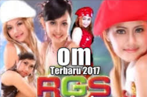 Lagu Koplo Om RGS Terbaru