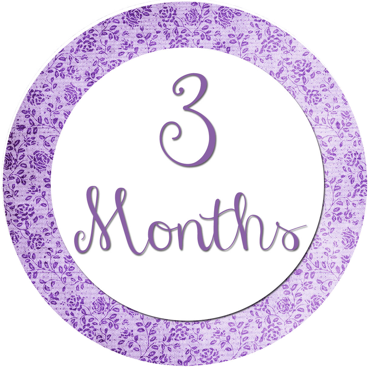 The Recovering Fat Chick: Three Month Update, 10 Things I