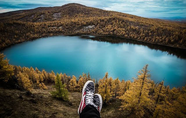 viajes y ansiedad