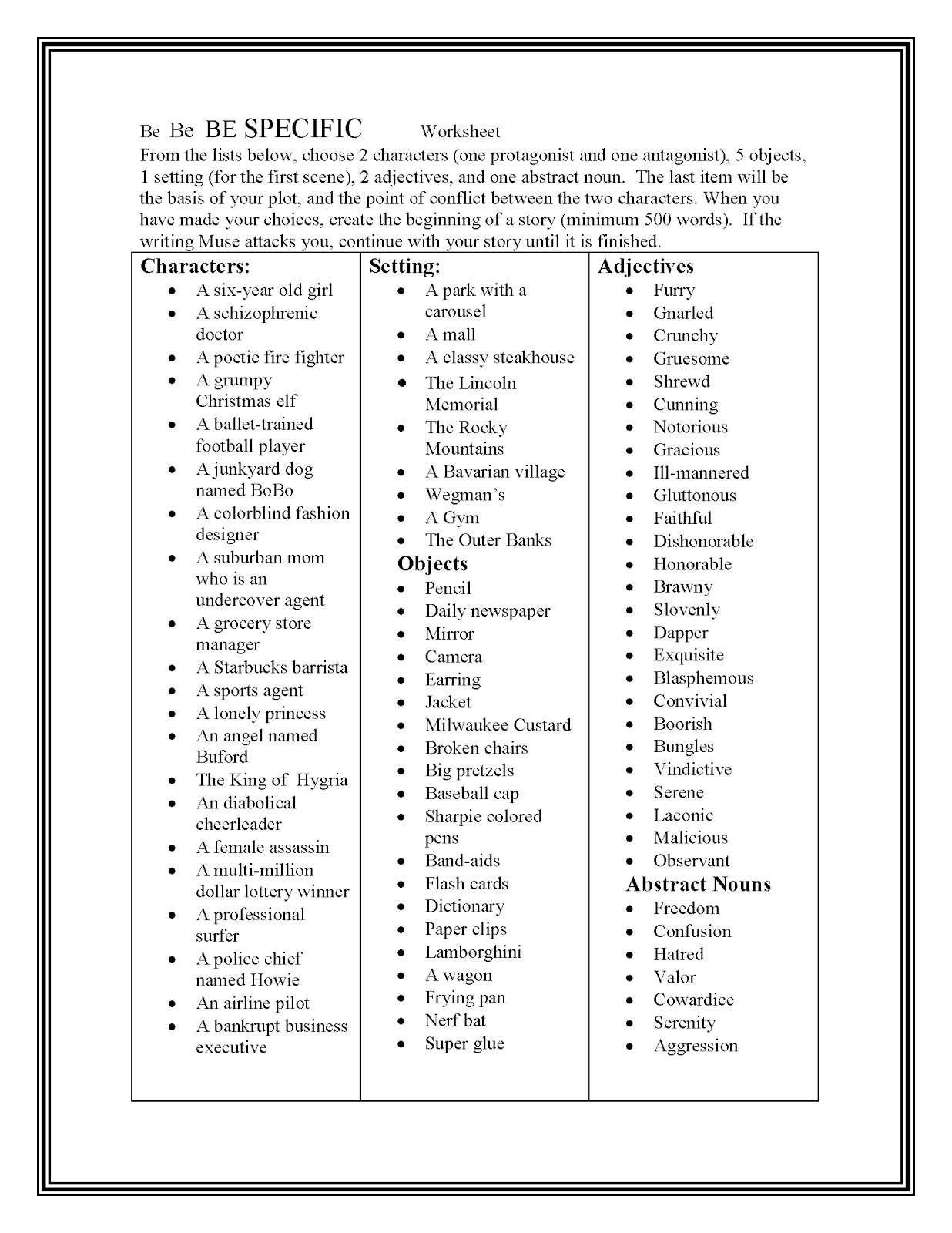 Free Worksheet Grammar Worksheets For High School resume worksheet high school teach it write writing grammar amp vocabulary products