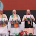 Modi pledges citizenship to Bangladeshi minorities if re-chose