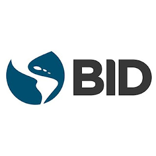 Aplica para vacantes en el BID