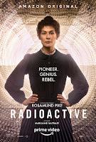Radioactive (2019) Full Movie [English-DD5.1] 720p HDRip ESubs Download