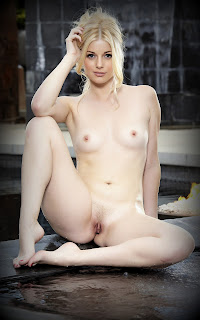 裸体艺术 - Charlotte%2BStokely-S01-041.jpg