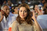 Madhu Shalini Sizzling Photo Shoot HeyAndhra
