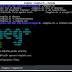 meg+ - Automated Reconnaissance Wrapper