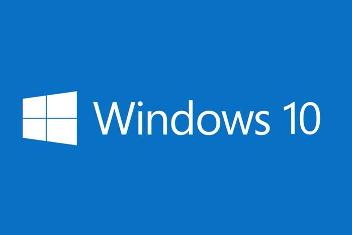 windows 10 sistem sorunları
