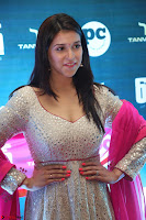 Mannara Chopra Cuteness overloaded At Rogue Audio Launch ~  059.JPG