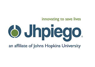 Jhpiego Clinical District Officer,Jakarta