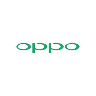 Lowongan Kerja Oppo Smartphone Terbaru
