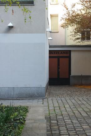 vienne innere stadt jazzland jazz club