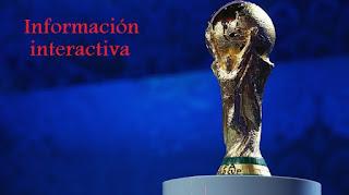 arbitros-futbol-mundial-guia