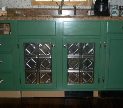 5 Acres Amp A Dream Kitchen Remodel The Endless Little Things