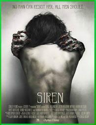 SiREN (2016) 3gp/Mp4/DVDRip Latino HD Mega