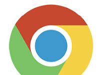 Google Chrome 52.0.2743.82 for Windows 10 32bit 64bit