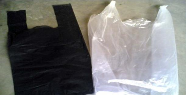Dikenakan Tarif Rendah Cukai Plastik Bisa Didaur Ulang